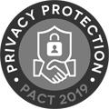 Label Privacy Protection