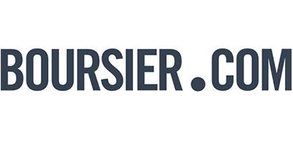 Bousier.com