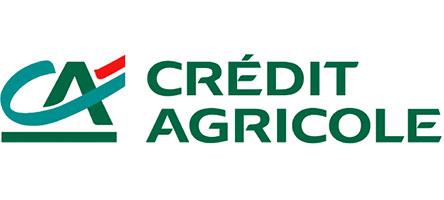 Presse Crédit-Agricole